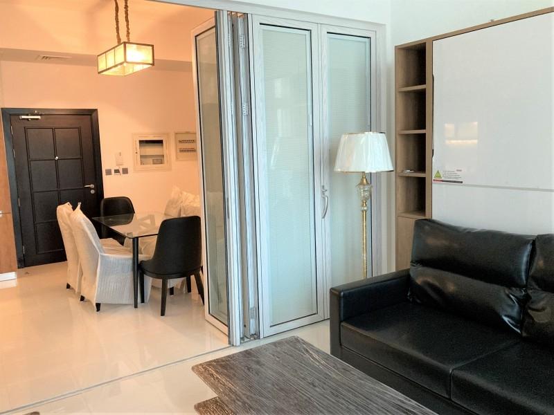 1 Bedroom Apartment For Rent in  Starz By Danube,  Al Furjan | 6