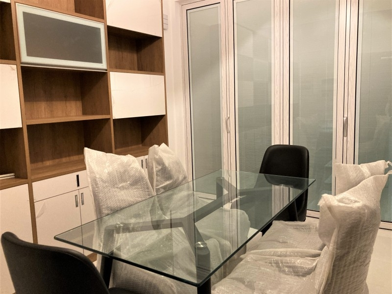 1 Bedroom Apartment For Rent in  Starz By Danube,  Al Furjan | 3