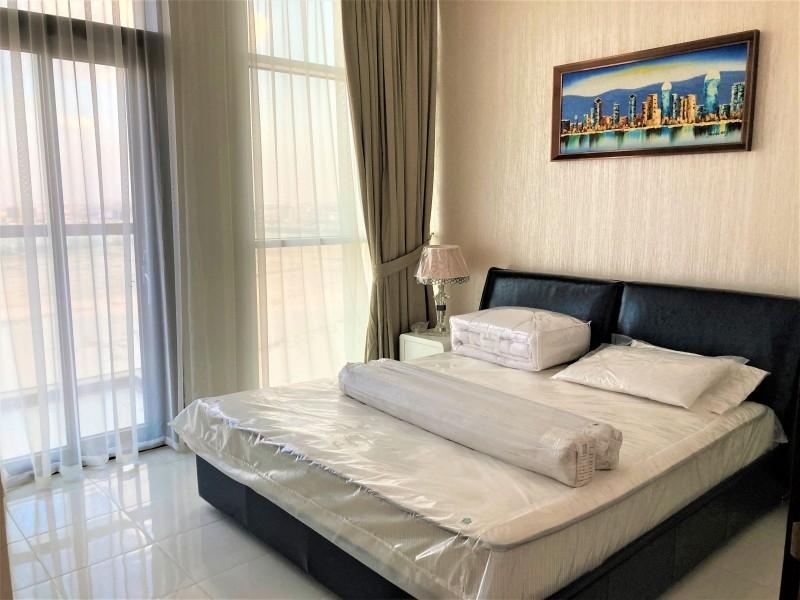 1 Bedroom Apartment For Rent in  Starz By Danube,  Al Furjan | 0