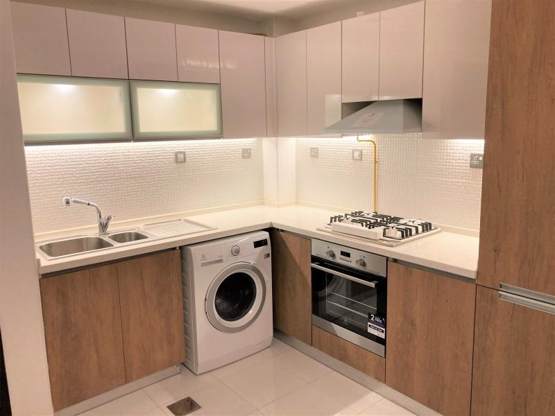 1 Bedroom Apartment For Rent in  Starz By Danube,  Al Furjan | 7