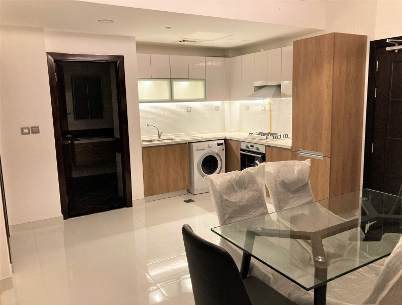 1 Bedroom Apartment For Rent in  Starz By Danube,  Al Furjan | 8