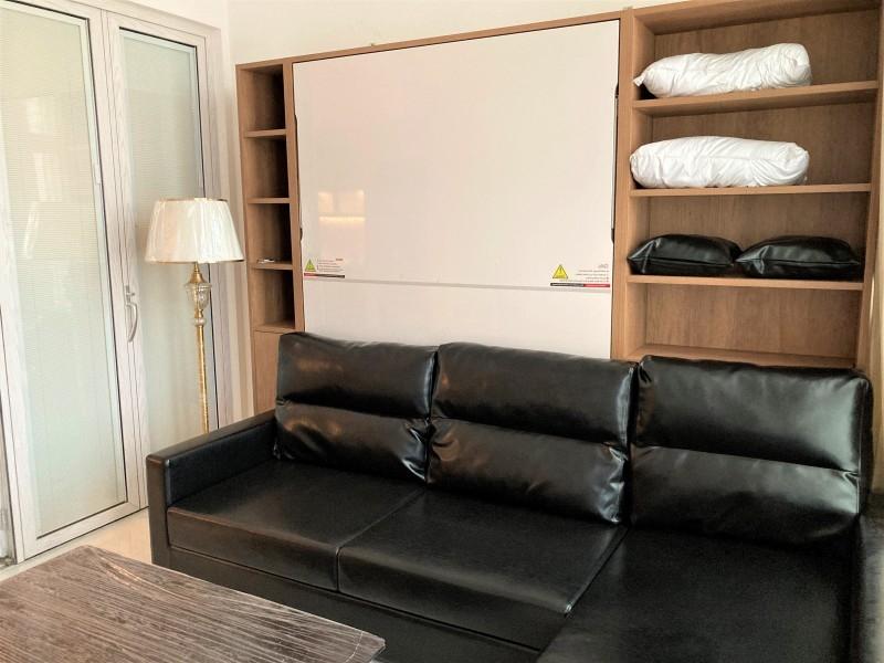 1 Bedroom Apartment For Rent in  Starz By Danube,  Al Furjan | 5