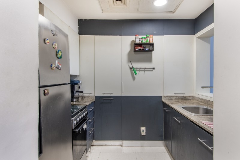 1 Bedroom Apartment For Sale in  Park Corner,  Jumeirah Village Circle | 3
