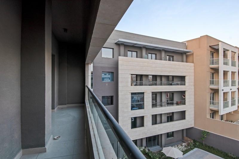 1 Bedroom Apartment For Sale in  Park Corner,  Jumeirah Village Circle | 5