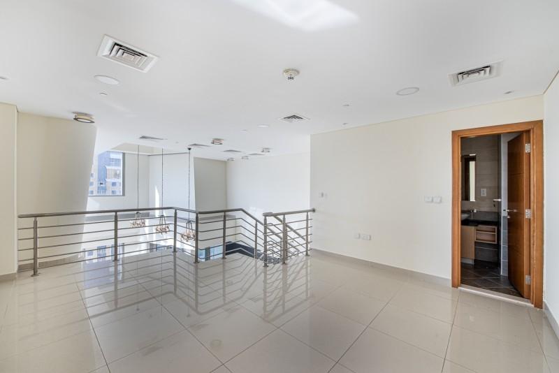 4 Bedroom Duplex For Sale in  Ocean Heights,  Dubai Marina | 0