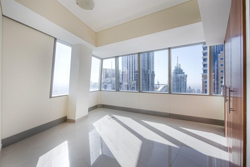 4 Bedroom Duplex For Sale in  Ocean Heights,  Dubai Marina | 7