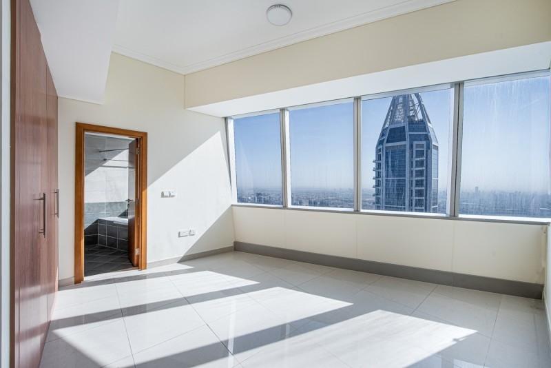 4 Bedroom Duplex For Sale in  Ocean Heights,  Dubai Marina | 6