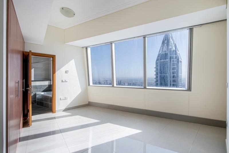 4 Bedroom Duplex For Sale in  Ocean Heights,  Dubai Marina | 9