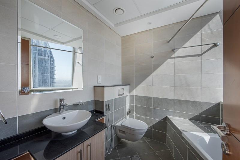 4 Bedroom Duplex For Sale in  Ocean Heights,  Dubai Marina | 8