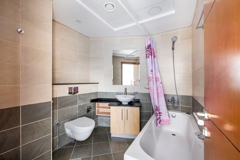 4 Bedroom Duplex For Sale in  Ocean Heights,  Dubai Marina | 10