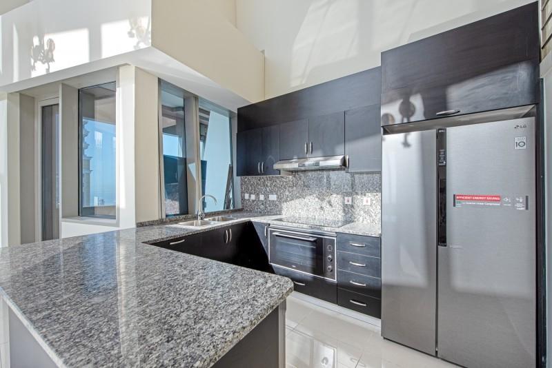 4 Bedroom Duplex For Sale in  Ocean Heights,  Dubai Marina | 3