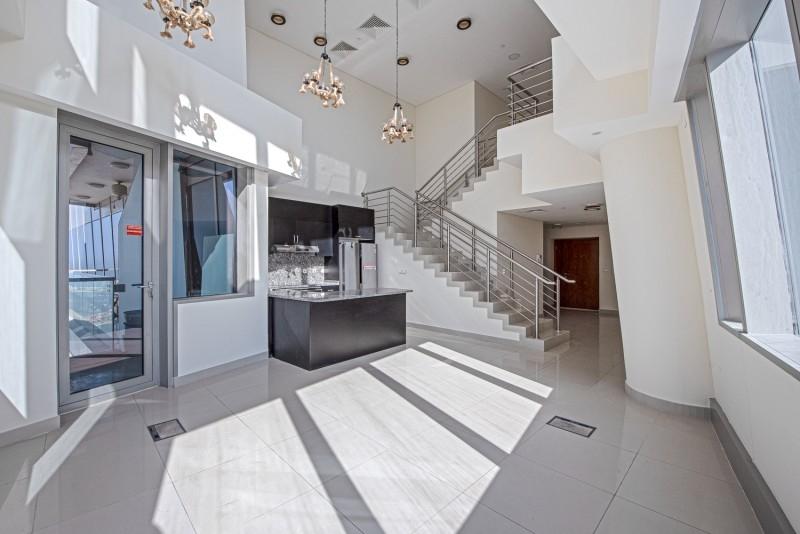 4 Bedroom Duplex For Sale in  Ocean Heights,  Dubai Marina | 1