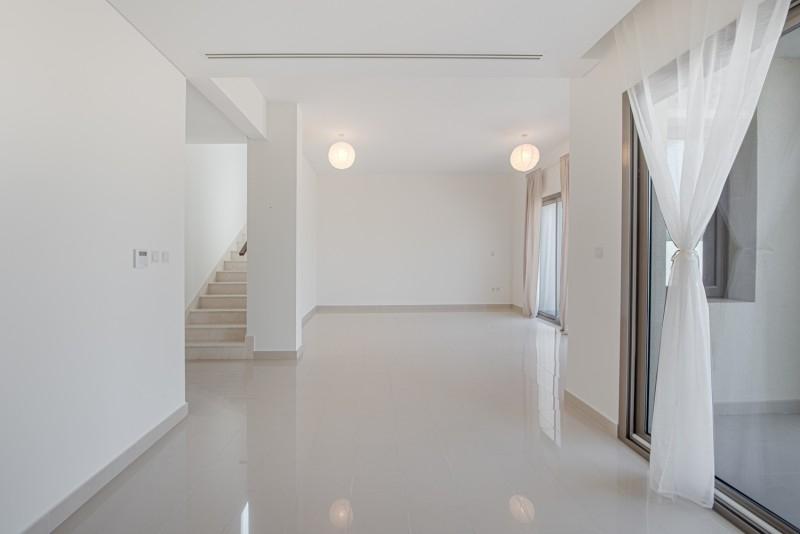 4 Bedroom Villa For Sale in  Azalea,  Arabian Ranches 2   3