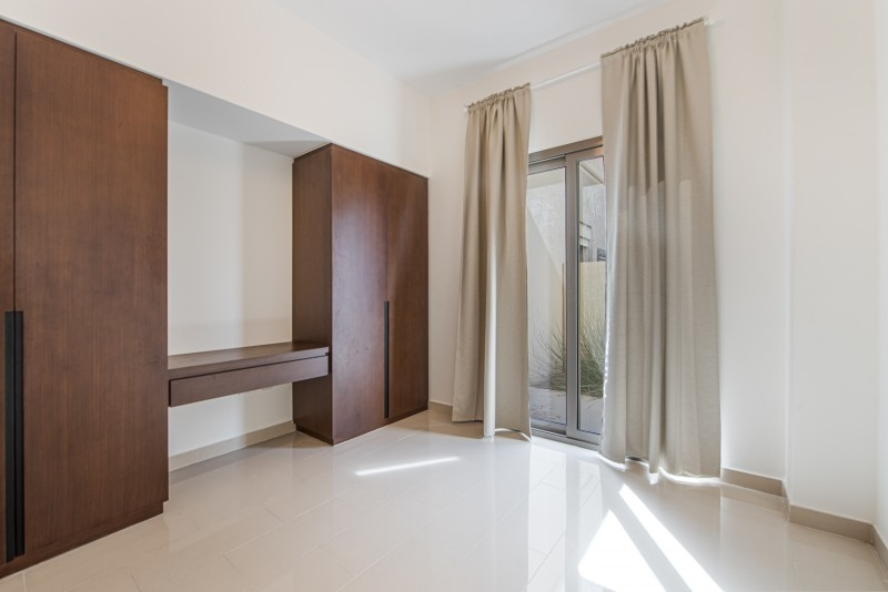 4 Bedroom Villa For Sale in  Azalea,  Arabian Ranches 2   5