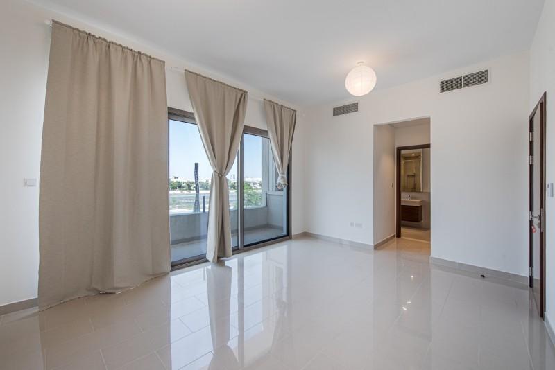 4 Bedroom Villa For Sale in  Azalea,  Arabian Ranches 2   7
