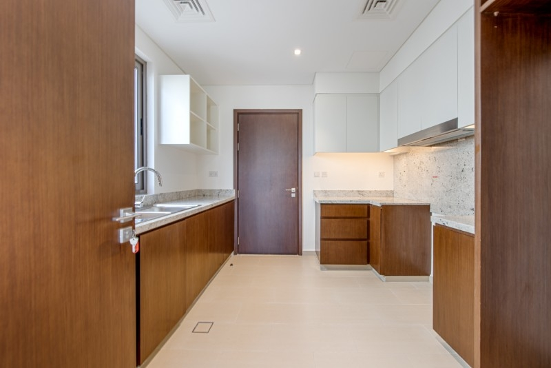 4 Bedroom Villa For Sale in  Azalea,  Arabian Ranches 2   8