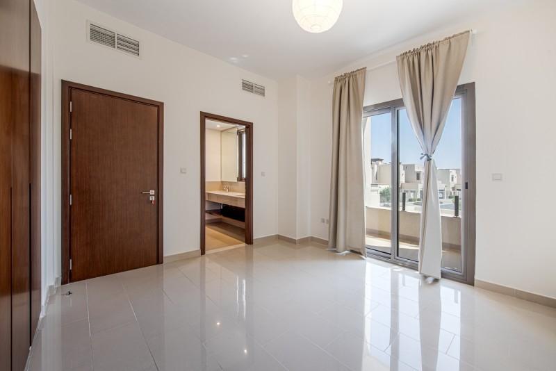 4 Bedroom Villa For Sale in  Azalea,  Arabian Ranches 2   11