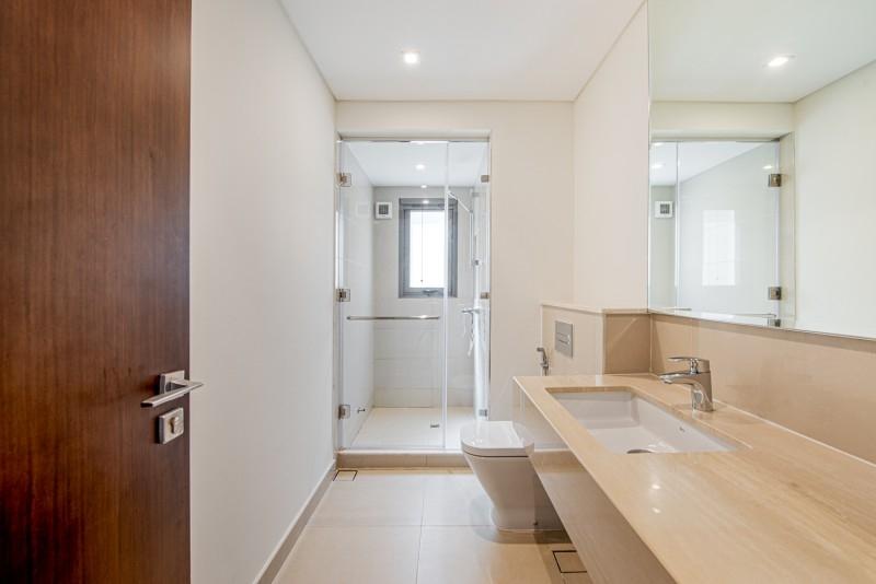 4 Bedroom Villa For Sale in  Azalea,  Arabian Ranches 2   12