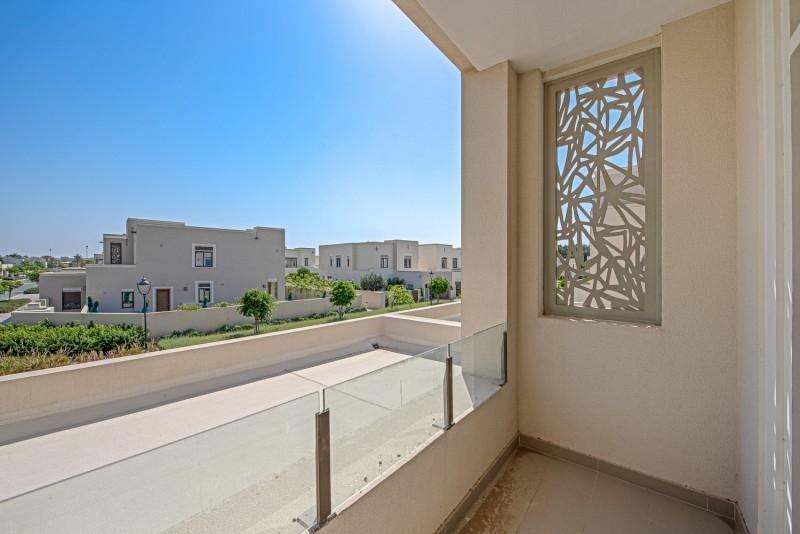 4 Bedroom Villa For Sale in  Azalea,  Arabian Ranches 2   13