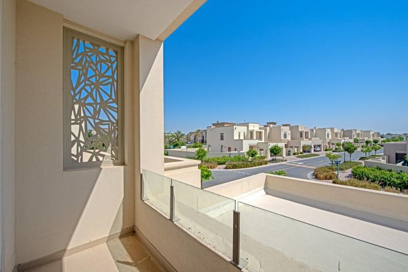 4 Bedroom Villa For Sale in  Azalea,  Arabian Ranches 2   14