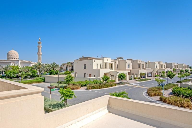 4 Bedroom Villa For Sale in  Azalea,  Arabian Ranches 2   15