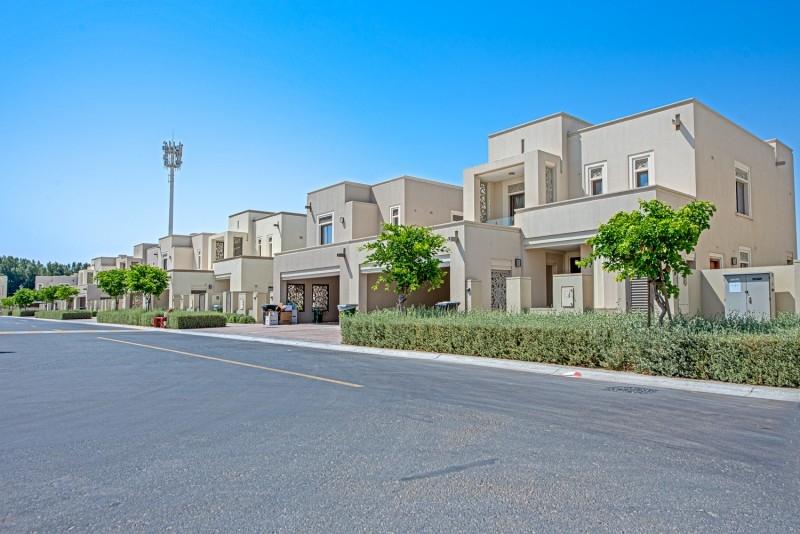 4 Bedroom Villa For Sale in  Azalea,  Arabian Ranches 2   16