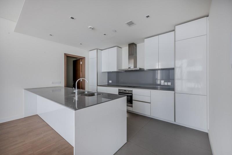 2 Bedroom Apartment For Rent in  Building 15,  City Walk | 3