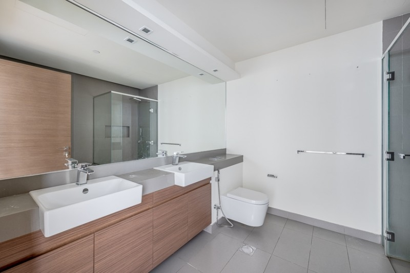 2 Bedroom Apartment For Rent in  Building 15,  City Walk | 4