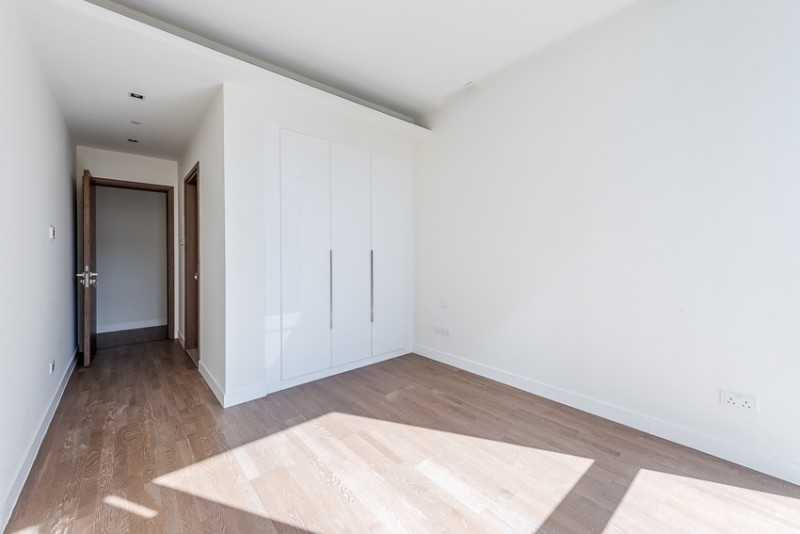 2 Bedroom Apartment For Rent in  Building 15,  City Walk | 5