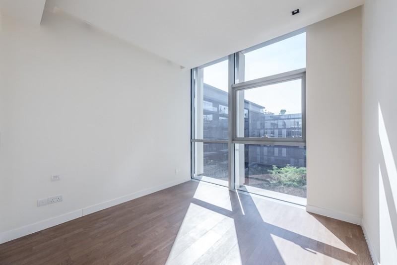 2 Bedroom Apartment For Rent in  Building 15,  City Walk | 6
