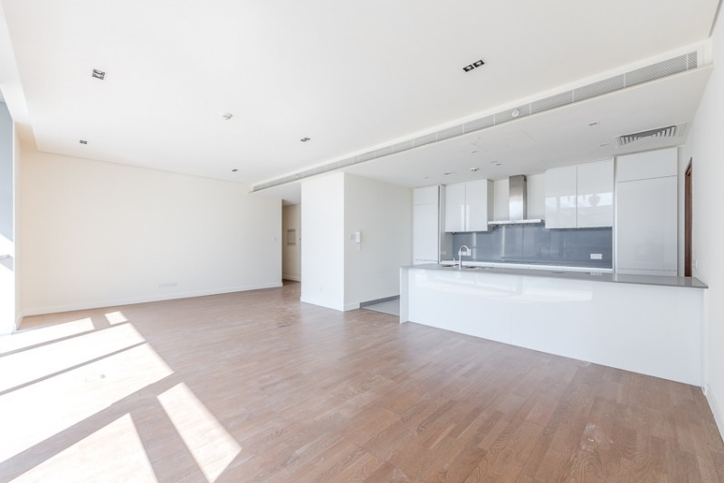 2 Bedroom Apartment For Rent in  Building 15,  City Walk | 2