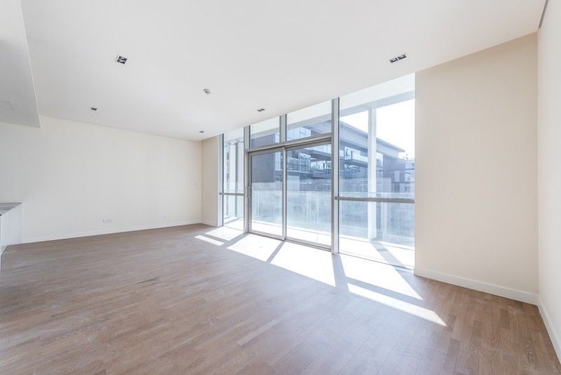 2 Bedroom Apartment For Rent in  Building 15,  City Walk | 0