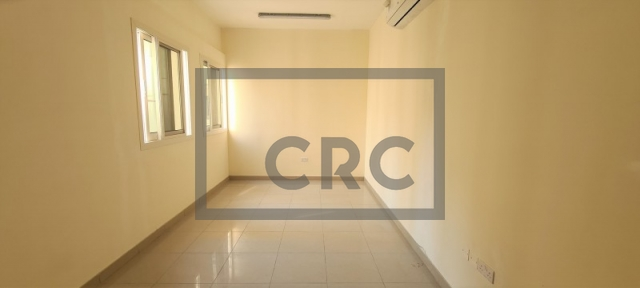 labour camp for sale in jebel ali industrial 1, jebel ali industrial 1 | 6