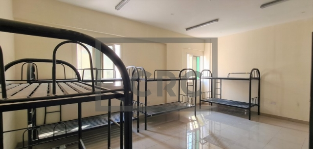 labour camp for sale in jebel ali industrial 1, jebel ali industrial 1 | 5
