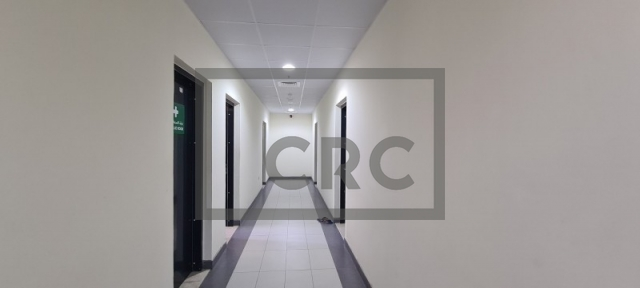 labour camp for sale in jebel ali industrial 1, jebel ali industrial 1 | 17
