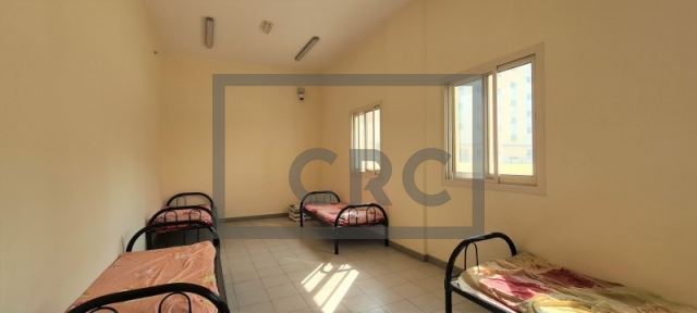 labour camp for sale in jebel ali industrial 1, jebel ali industrial 1 | 3
