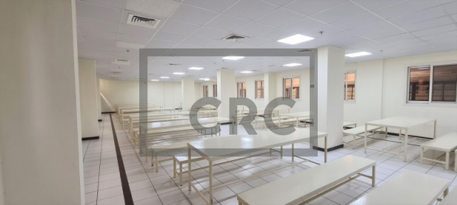 labour camp for sale in jebel ali industrial 1, jebel ali industrial 1 | 1