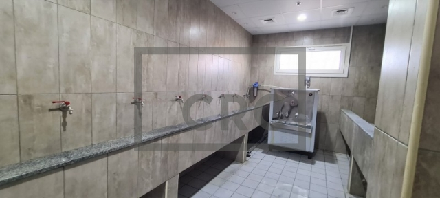 labour camp for sale in jebel ali industrial 1, jebel ali industrial 1 | 9