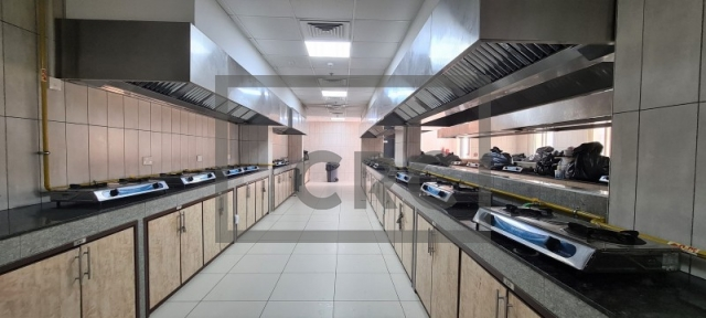 labour camp for sale in jebel ali industrial 1, jebel ali industrial 1 | 19