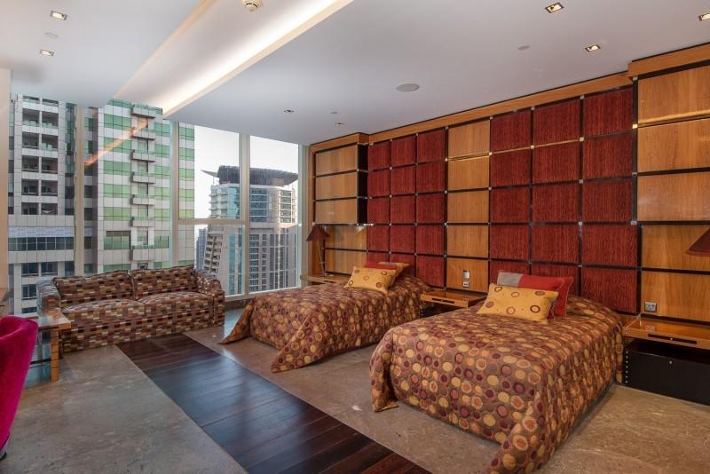 5 Bedroom Penthouse For Sale in  Le Reve,  Dubai Marina | 10