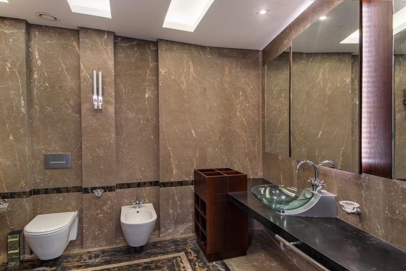 5 Bedroom Penthouse For Sale in  Le Reve,  Dubai Marina | 16