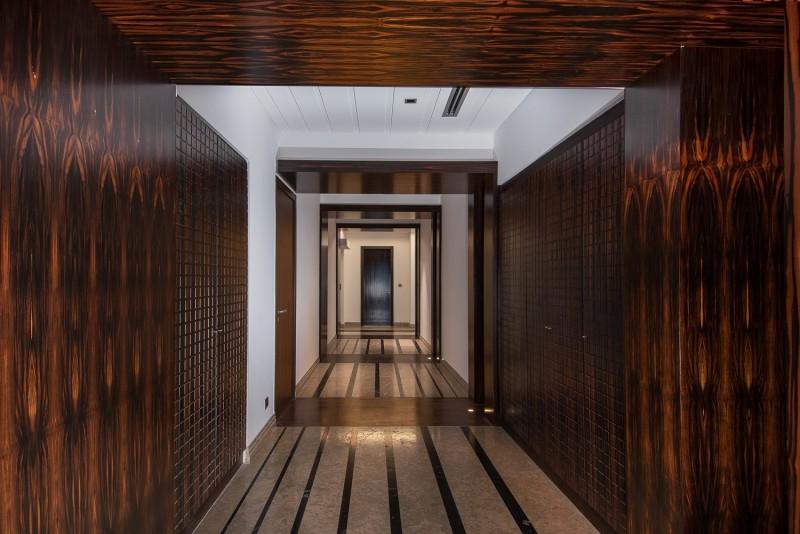 5 Bedroom Penthouse For Sale in  Le Reve,  Dubai Marina | 17