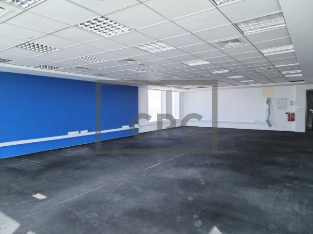 office for rent in dubai media city, sidra tower   7