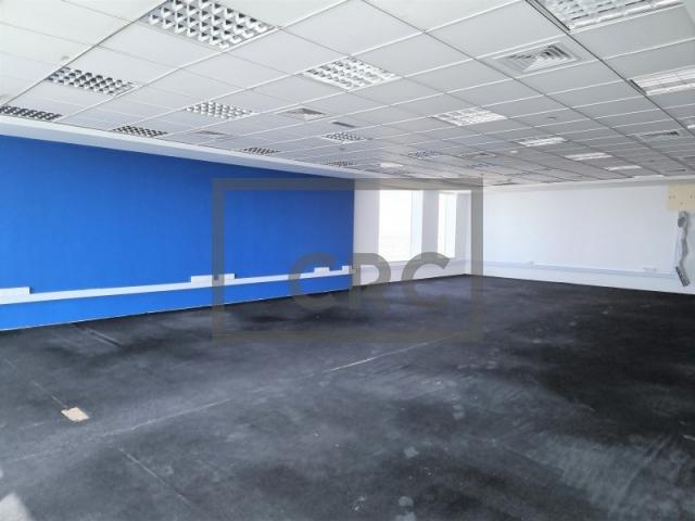 office for rent in dubai media city, sidra tower   3