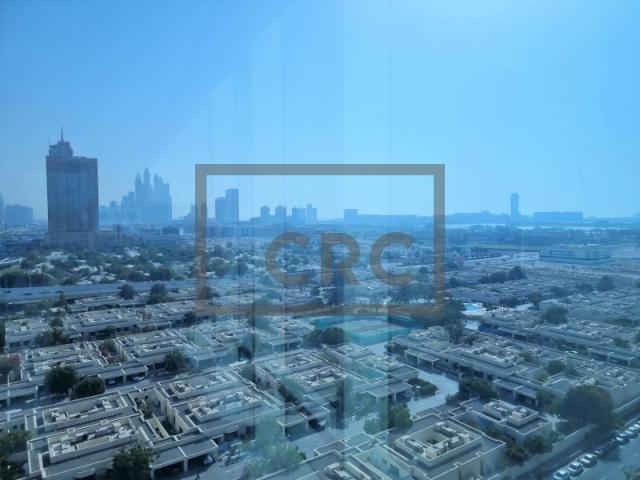 office for rent in dubai media city, sidra tower   6