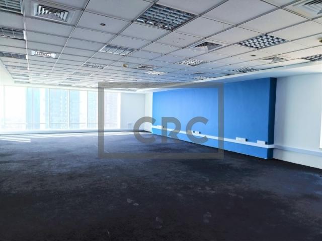 office for rent in dubai media city, sidra tower   4