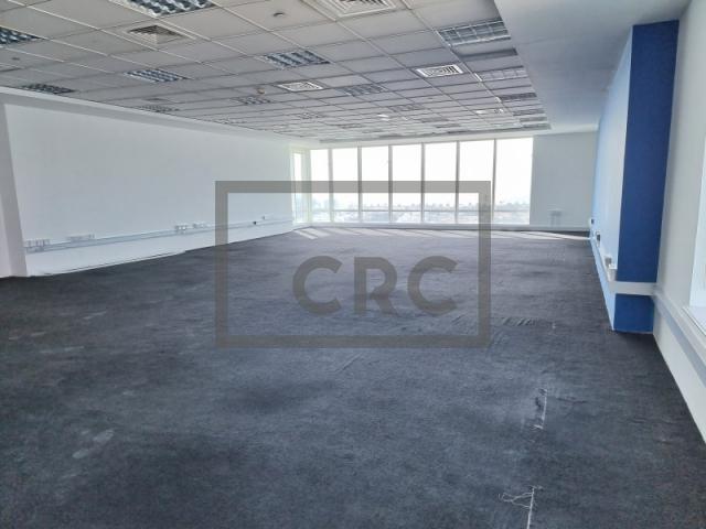 office for rent in dubai media city, sidra tower   9