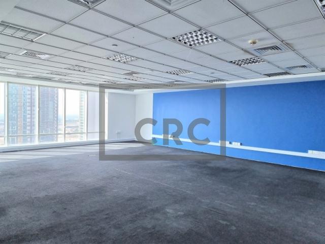 office for rent in dubai media city, sidra tower   1