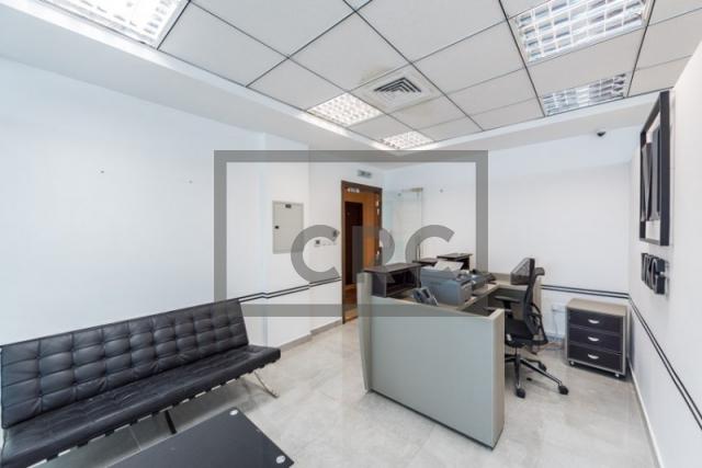 office for rent in dubai media city, sidra tower | 0