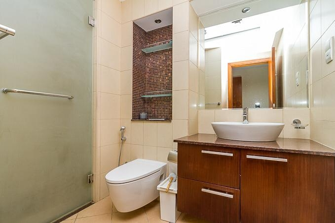 1 Bedroom Apartment For Sale in  Bay Square Building 6,  Business Bay | 5